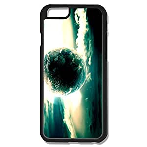 Btbk XY Young Planet Case Cover For IPhone 6