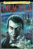 Dracula, Felicity Brooks, 0746023650