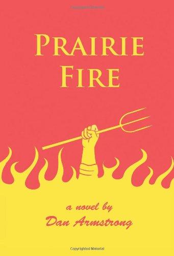 Download Prairie Fire pdf epub