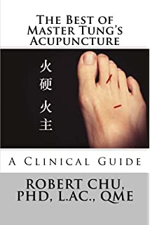 Practical Atlas Of Tungs Acupuncture Pdf