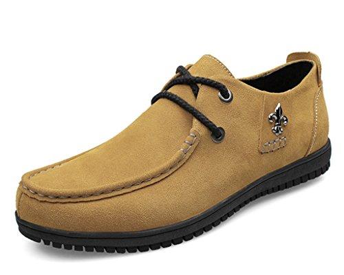 Minitoo , Mocassins (loafers) homme - Marron - Marrone (marrone), 40 EU EU