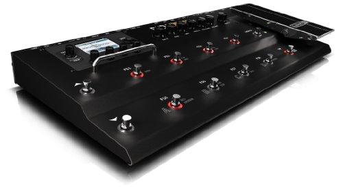 line 6 pod hd500x guitar floor multi effects pedal buy online in uae musical instruments. Black Bedroom Furniture Sets. Home Design Ideas