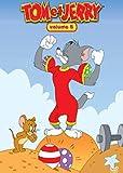Tom et Jerry, vol.8