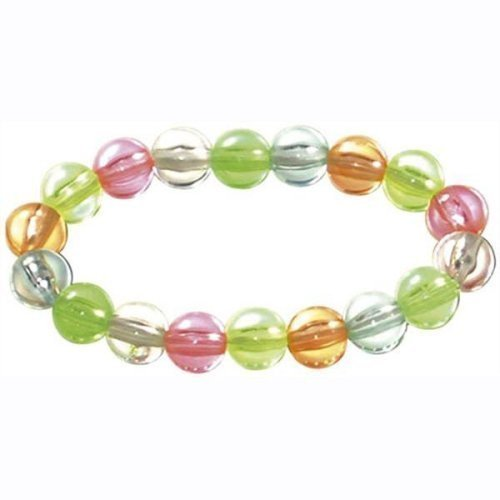 Crystal Bracelets Girls Party Bag Fillers by Party Bag Fillers by Party Bags 2 Go