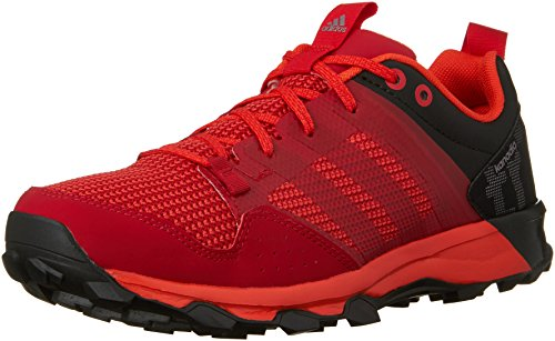 adidas-Performance-Mens-Kanadia-7-TR-M-Trail-Running-Shoe