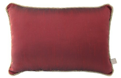 Sherry Kline Tangiers Luxury Boudoir Decorative Pillow (Set of 2)