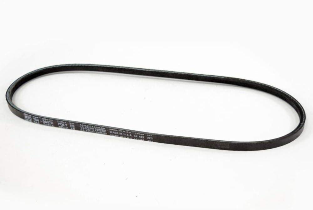 MTD 954-0637A Replacement Drive Belt