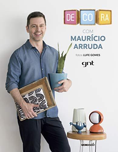Decora Maurício Arruda ebook