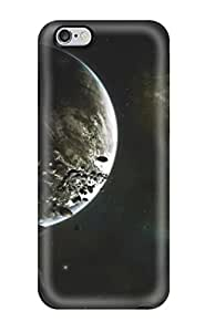 Best 6803147K72707190 Awesome Case Cover/iphone 6 Plus Defender Case Cover(dark Universe)