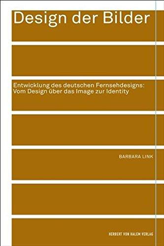 Design der Bilder