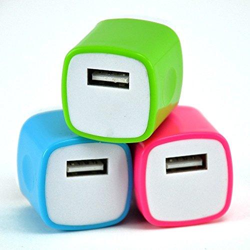 Cube Ipod - 9