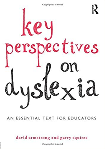 armstrong key perspectives on dyslexia download