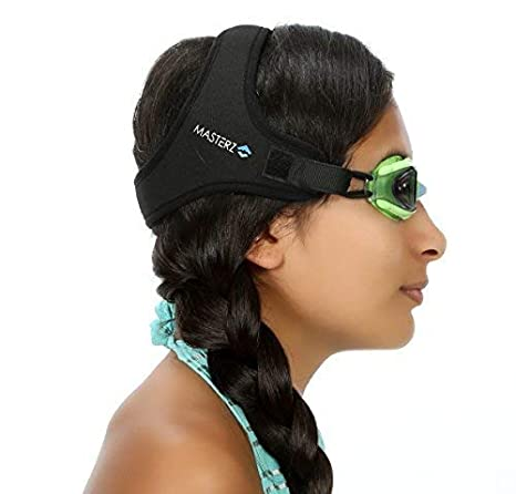 a84c0b59c3c Frogglez Explorer Swimming Goggles - Crystal Clear Underwater - Patented No  Leaking Technology (Tinted Lens