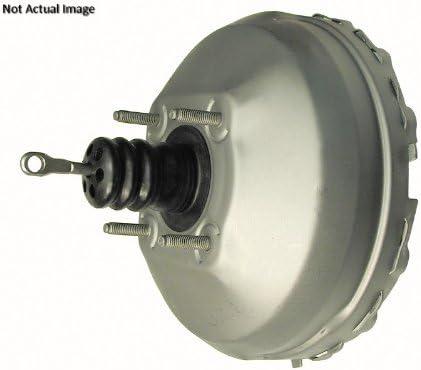 Centric 160.88837 Power Brake Booster
