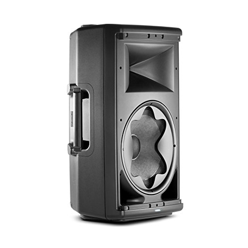 Buy mini studio monitors