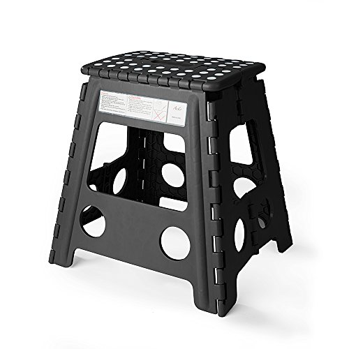 acko-16-inches-super-strong-folding-step-stool-for-adults-and-kids-kitchen-stepping-stools-garden-st