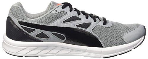 Puma Driver Sneaker Quarry/Noir/Asphalt 10,5