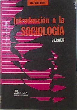 Introduccion A La Utilizacion Del Software Cientifico Modulef (Cuadernos Del Instituto de Matematica
