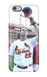 Josie Blaser's Shop Best st_ louis cardinals MLB Sports & Colleges best iPhone 6 Plus cases
