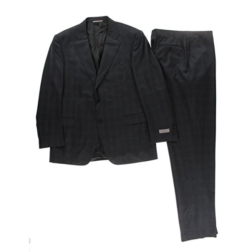 canali-mens-wool-2pc-two-button-suit-navy-44r