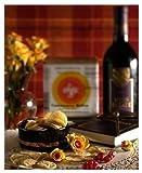 communion gluten free - Ener-G Foods Communion Wafers Gluten Free -- 1.55 oz (4-Pack)