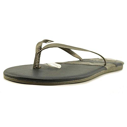 Flop Armour Sandal Drive Flip Women Gray Lakeshore Under ZRBqzwx