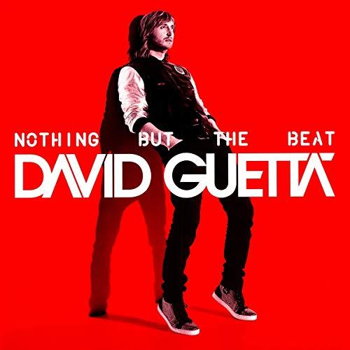David Guetta - Nothing But The Beat [Disco de Vinil]