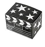 FX Movie Clapboard Party Favor Boxes (1 Dz) - Best Reviews Guide