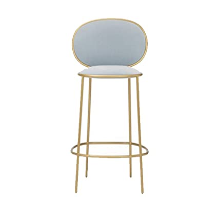 Groovy Amazon Com Barstools Breakfast Bar Stool Kitchen Pub Dining Squirreltailoven Fun Painted Chair Ideas Images Squirreltailovenorg