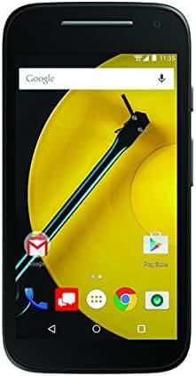 Motorola Moto E (Verizon LTE Prepaid)