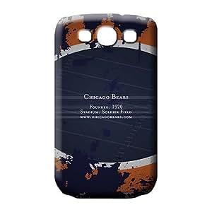 samsung note 2 cases Colorful For phone Fashion Design phone skins bane Vs Batman