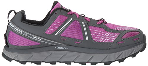 Altra Lone 3 Peak Purple 5 6An8Fx6