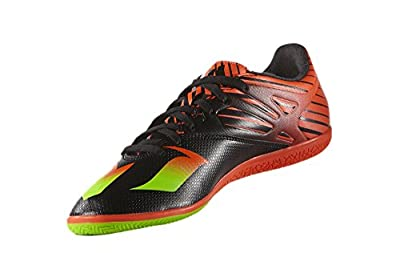 Adidas Messi 15.3 Soccer Indoor Shoes YOUTH.
