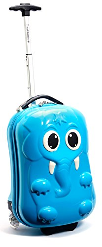 travel-buddies-etta-elephant-17-case