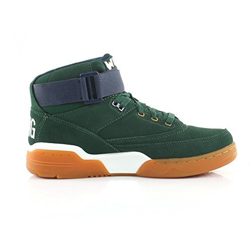 Athletics Ewing Ewing Athletics Mid 33 Mid 33 zqwB8aZ