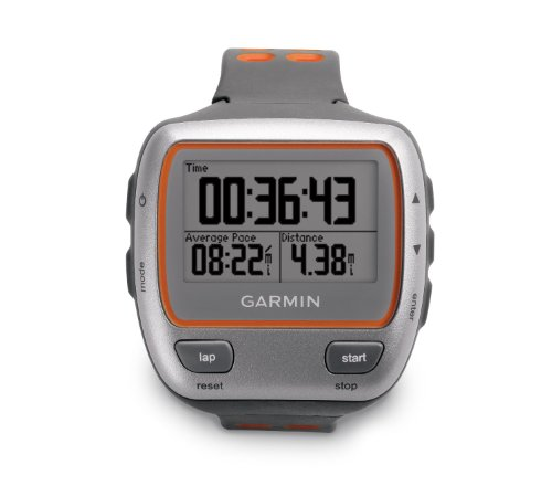 Garmin Forerunner 310XT Waterproof Monitor