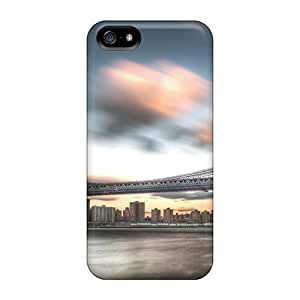 Iphone 5 Anti-scratch iphone Awesome Phone Cases Nice tyty's Iphone 5 newest case wangjiang maoyi