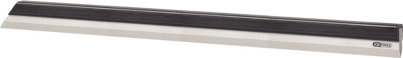 KS Tools 300.0632 R/ègle de pr/écision 100 mm