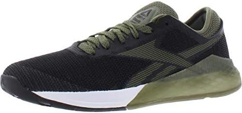 Reebok Women's Nano 9 Training Shoe