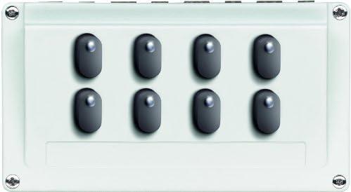 M/ärklin 72760 Stellpult Signal Control