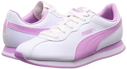 Puma Turin Puma Ii Puma Turin Turin Ii Ii Turin Puma n7S4FqXxI