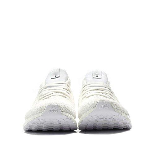 Adidas Consortium Xa Ma Maniere X Invincible Hommes Ultraboost Sneaker Exchange (blanc / Blanc Craie) Craie Blanc, Chaussures Blanc, Craie Blanc