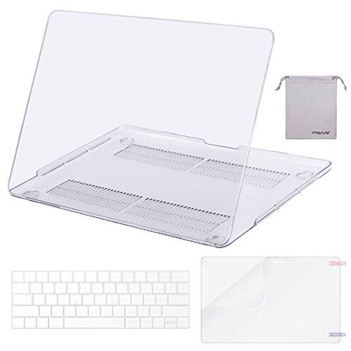 Buy macbook pro 2017 case