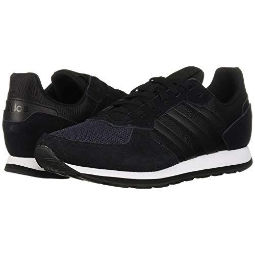 (アディダス) adidas レディース ランニング?ウォーキング シューズ?靴 8K [並行輸入品]