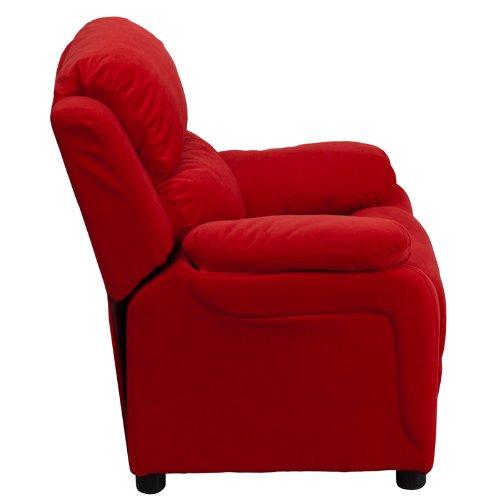 Flash Furniture BT-7985-KID-MIC-...