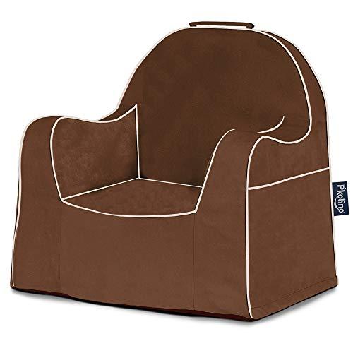 Pkolino Furniture - 2