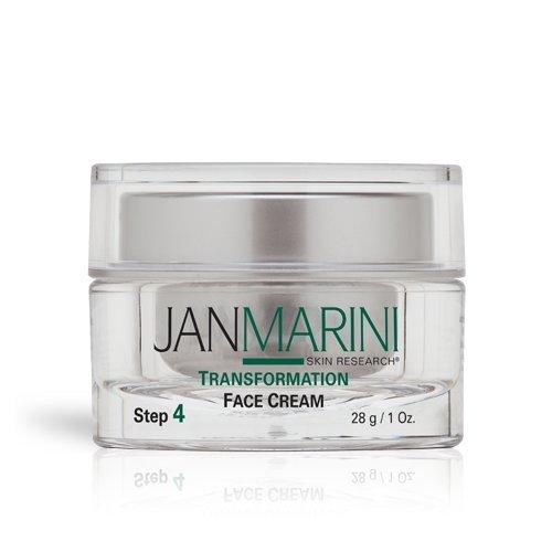 Jan Marini Transformation Face Cream 1 Oz