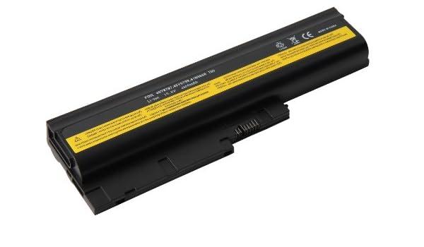 Mitsuru® 4800 mAh batería ordenador portátil Laptop para HP Compaq Pavilion DV9000 DV9100 DV9200 DV9500 DV9600 DV9700 DV9800 DV9900: Amazon.es: Electrónica