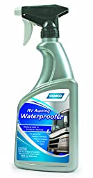 Camco 41072 Awning Waterproofer - 22 oz