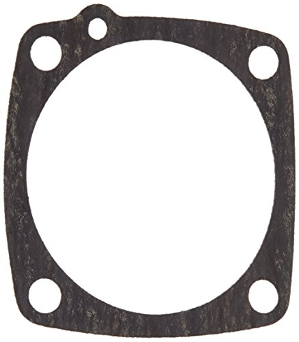 Replacement for Gasket Hitachi Vh650 876737 Part 0RB4qwO